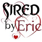 Sired By Eric