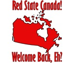 Red State Canada!