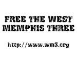 Free the West Memphis Three