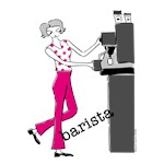 barista