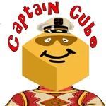 Captain Cube