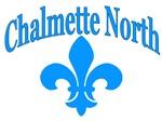 Chalmette North