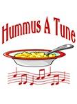 Hummus A Tune