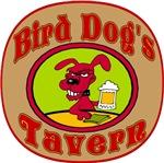 Bird Dog Tavern
