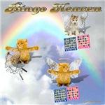 Bingo Heaven Group