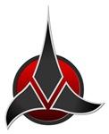 Klingon Empire Signia