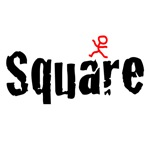 Square Dance Cracked