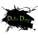 Dancin' Design Logo