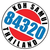 Koh Samui Thailand 84320