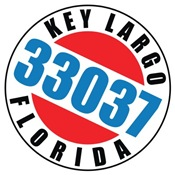 Key Largo 33037