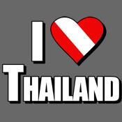 Scuba: I Love Thailand
