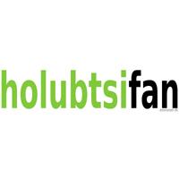 HolubtsiFan