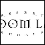 groom lake resort