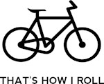 Funny Bicycle