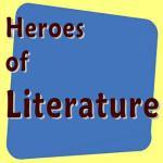 Heroes of Literature
