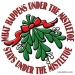 Mistletoe Related Items Browse Here