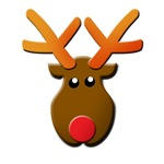 Rudolph Related Items Browse Here