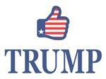 I Like Trump