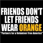 Anti-Orange