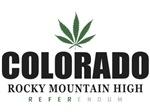 Colorado Referendum