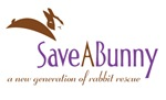 SaveaBunny New Logo