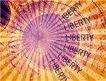 Vision of Liberty