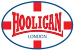 Hooligan Oval