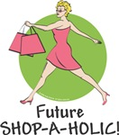 Unique Baby Gifts - Future Shop-A-Holic
