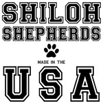 shiloh gifts