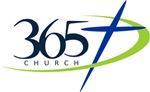 365 Church