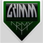 GrimmArmy