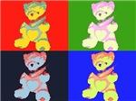 Four Bears
