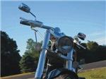 H3148 Motorcycle Watercolor
