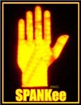 spankee hand