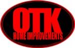 OTK HOME IMPROVEMENTS