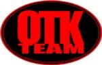 OTK TEAM