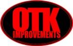OTK IMPROVEMENTS