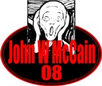 John_W_McCain_08