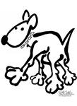 Dogg8 Designermite.net
