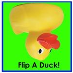Flip A Duck!