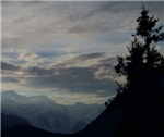 Alaska Scene 7
