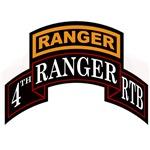 4th RTB