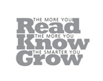 Read Know Grow