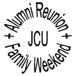 Alumni Reunion & Family Weekend