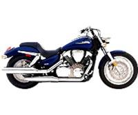 Honda VTX1300