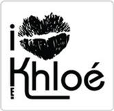 I Heart Khloe