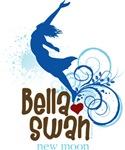 Bella Cliff Diving