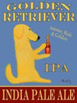 Golden Retriever IPA