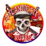 Atlantic City Rules