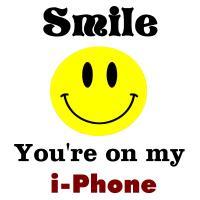 i-Phone Store
